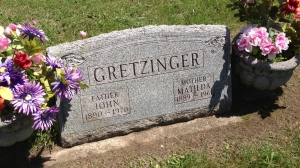 Source:  www.findagrave.com.   Moo, Esq. (Karen) 6/21/2013.